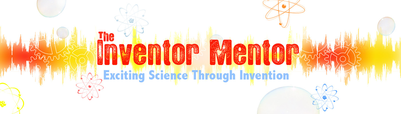 The Inventor Mentor